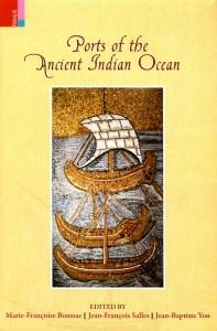 CouverturePortsIndianOcean