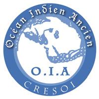 logo-oia-95560