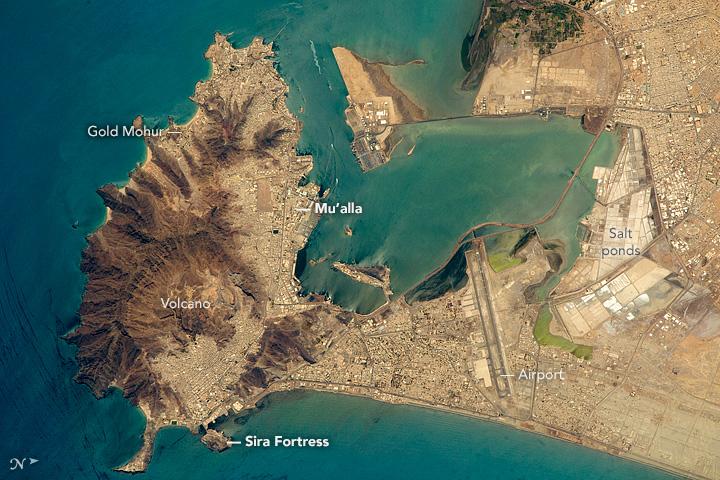 """Résultat de recherche d'images pour """"quais du port d'Aden"""""""